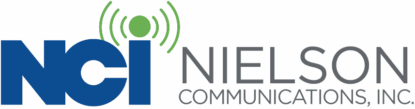 Nielson Communications