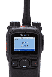 Hytera – Page 2 – Nielson Communications