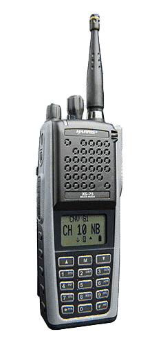 XG-75P-Two-Way-Portable-Radio